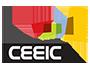 CEEIC Logo